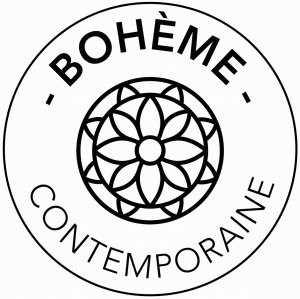 Bohème contemporaine
