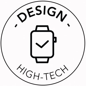 Design High Tech