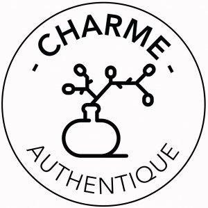 Charme authentique