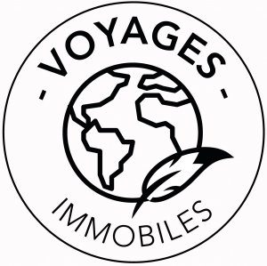 Voyages immobiles